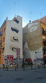València, Spain