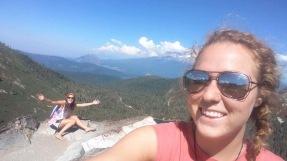 Mount Shasta, CA