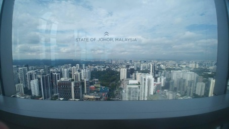 Singapore, Singapore