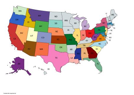 MapChart_Map (3)